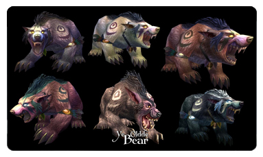 bearforms2