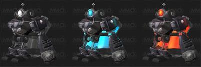 bots1