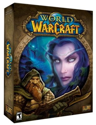 world_of_warcraft_large_box_art
